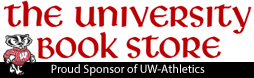 The University Book Store