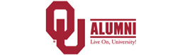 The University of Oklahoma Alumni Association
