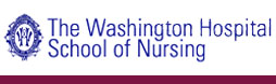 The Washington Hospital School of Nursing
