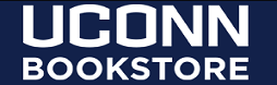 UConn Bookstore