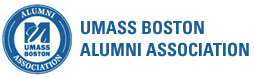 University of Massachusetts Boston Alumni Association