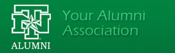 University of North Texas Alumni Association