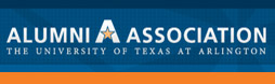 The University of Texas Arlington (UTA)