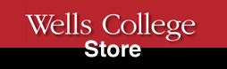 Wells College Store