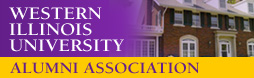 Western Illinois University Alumni Association