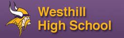 Westhill High School