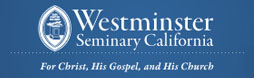 Westminster Seminary California