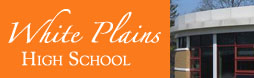 White Plains High School
